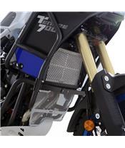 R&G RACING Radiator Guard Stainless Steel Yamaha Tenere 700
