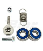 Kit de reparação pedal de travão KTM All Balls 18-2001