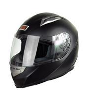 ORIGINE Tonale Helmet Matte Black
