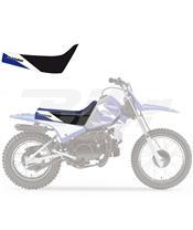 Funda de asiento Blackbird Dream Yamaha 1234E