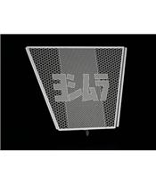 Protection de radiateur YOSHIMURA inox Honda CBR1000RR