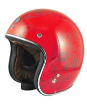 ORIGINE Primo Helmet Born To Loose