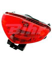 Luz tras. LED Suzuki Gladius 650