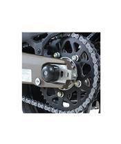 Swingarm protection R&G RACING Ducati Monster 821