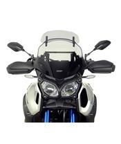 "Bulle MRA Variotouring ""VT"" fumé Yamaha XT-Z 1200 Super Tenere"