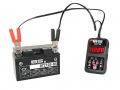 BS BATTERY Batterietester BST 50 - 12V