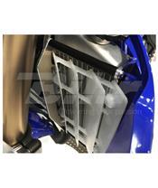 Protetores de radiador AXP Yamaha AX1414