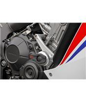 LSL mounting kits for crash pads Honda CBR650F