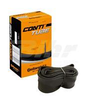 Cámara Continental MTB 29 S60 Válvula fina 60mm