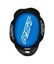 Slider Genou RST Bleu taille unique