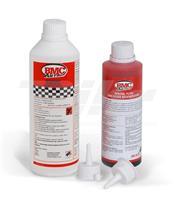 Kit de mantenimiento para filtro de aire BMC botella