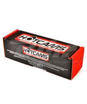 Árbol de levas Hot Cams 4050-3