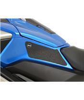 R&G RACING Tankpad-Kit durchsichtig 2-teilig Honda NC750X