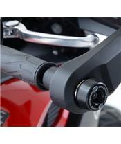 Stuureinden R&G RACING Yamaha MT-09 Tracer