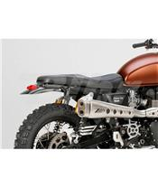 Asiento completo Extreme Bonnie/Thruxton/Scrambler LSL 502T038EX