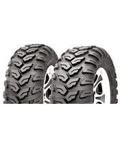 MAXXIS Reifen CEROS MU07 26X9 R 12 6PR 74N E TL