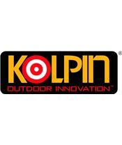 REPLACEMENT KEYS FOR KOL4438