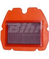 Filtro de aire BMC HONDA FM115/14