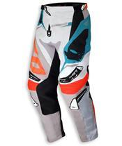 UFO Vanguard Pants White Size 46