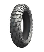 MICHELIN Band ANAKEE WILD 140/80-18 M/C 70R TL/TT