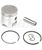 Pistón para cilindro AIRSAL (06050541)