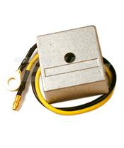 Regulador de corriente YZ250/450F