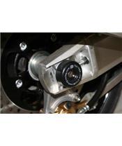 Schommelarmbescherming R&G RACING voor GSX1400
