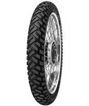 METZELER Reifen Enduro 3 Sahara (F) 90/90-21 M/C 54S TT