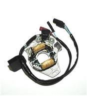 Stator ELECTROSPORT Honda CR250R