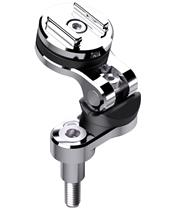 Support de montage SP-CONNECT Clutch Mount Pro demi cocotte chrome