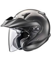 ARAI CT-F Helm Gold Wing Grey Maat XL