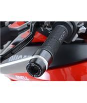 Stuureinden R&G RACING Ducati 1200 MULTISTRADA