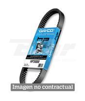 Correa distribución Ducati Dayco 941073