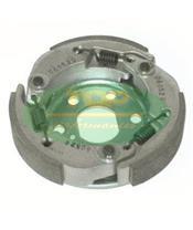 Embrayage centrifuge TOP PERFORMANCES type origine Piaggio Pure Jet