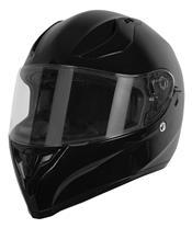 Helm ORIGINE Strada Matte Black -