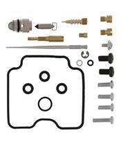 Kit réparation de carburateur ALL BALLS Yamaha 660 Grizzly