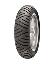 METZELER Tyre ME 7 Teen Reinf 120/70-10 M/C 54L TL