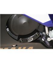linker motor Slider voor YZF-R6 06-08