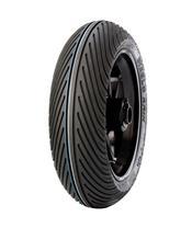 Neumático Pirelli RACING Diablo Rain SCR1 160/60 R17 NHS M/C TL
