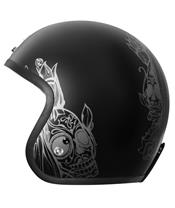 ORIGINE Primo Helmet Looser Black