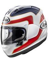 ARAI RX-7V Helmet Spencer 30Th Size XXX