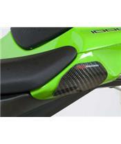 SliderHeckgleiter R&G RACING Carbon Kawasaki ZX-10R