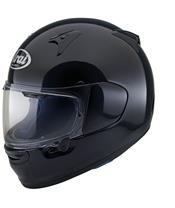 Composant de kit ARAI casque Profile-V + Pinlock - SVP commandez référence 800001210167