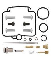 Kit réparation de carburateur ALL BALLS Polaris 500 Sportsman