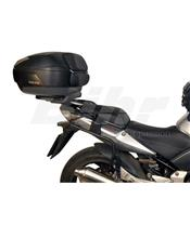 Fijaciones SHAD 3P System Honda CB500F/CB600F