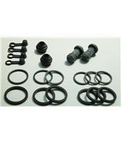 TOURMAX Brake Caliper Repair Kit Honda CBR1100XX/GL1800 Gold Wind/VFR800Fi