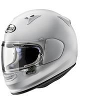 Composant de kit ARAI casque Profile-V + Pinlock - SVP commandez référence 800001170268