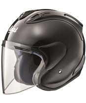 Casque ARAI SZ-RAM X Diamond Black