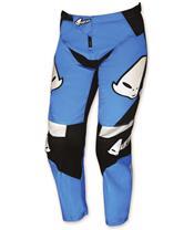 Pantalon UFO Revolt junior bleu/noir taille 12-13