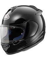 ARAI Axces-III Helmet Diamond Black Größe